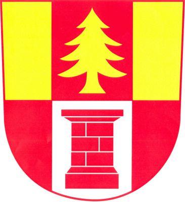Znak Nučice