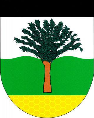 Znak Obora