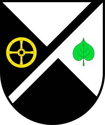Znak Obytce