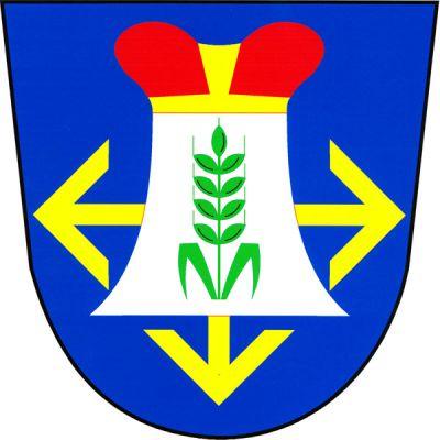 Znak Ochoz