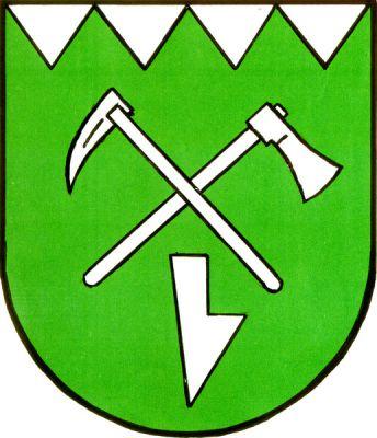 Znak Ochoz u Brna