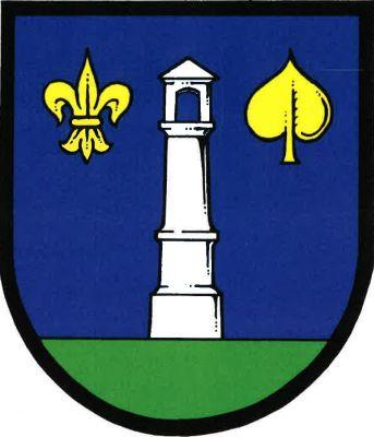 Znak Ohrobec