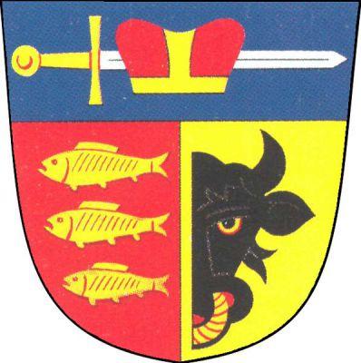 Znak Ohrozim