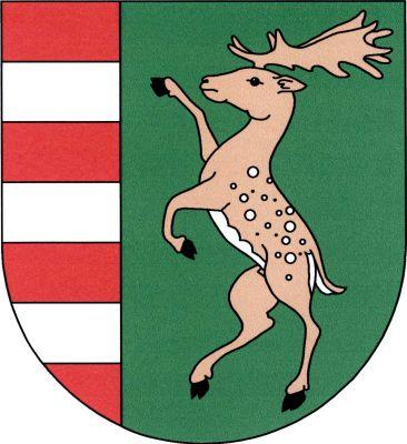 Znak Okounov