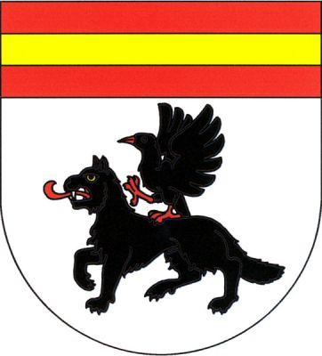 Znak Olbramov