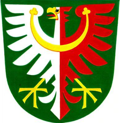 Znak Olbramovice