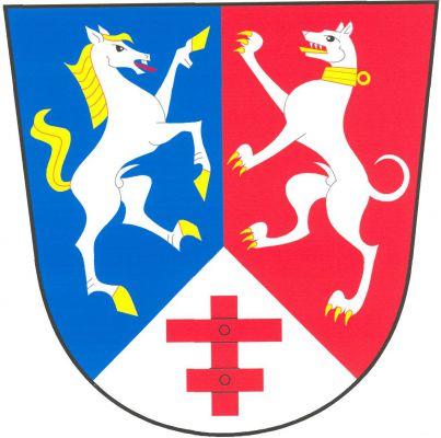 Znak Oldřichov