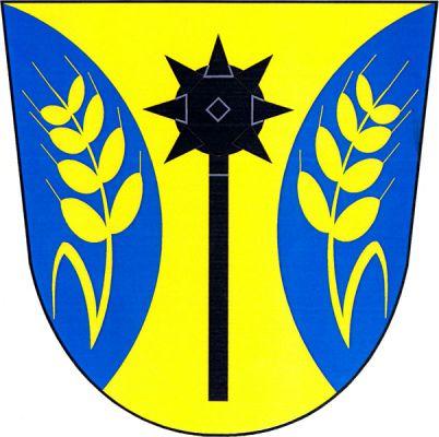 Znak Oldřichovice