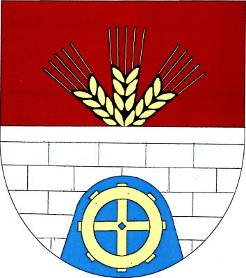 Znak Oldřiš