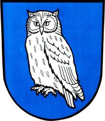 Znak Oldřišov