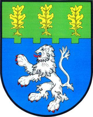 Znak Olešnice