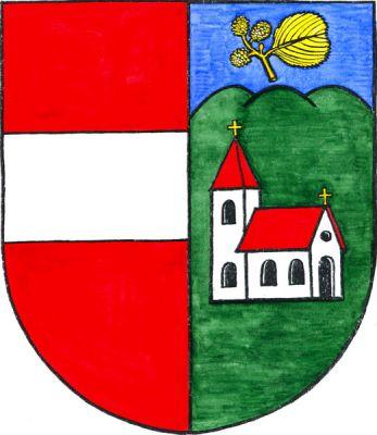 Znak Olešnice v Orlických horách