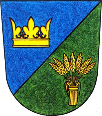 Znak Olešník