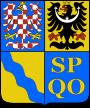 Znak Olomoucký kraj