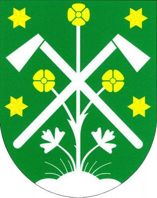 Znak Olomučany