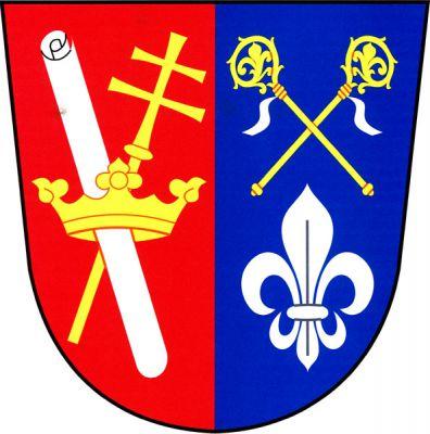 Znak Olšany