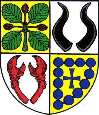 Znak Olší