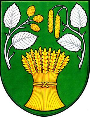 Znak Olšovec