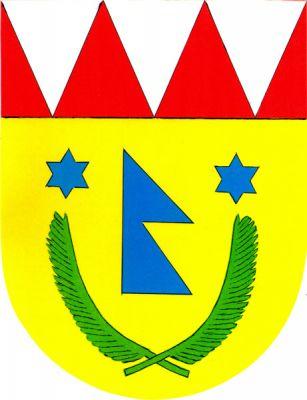 Znak Ondratice