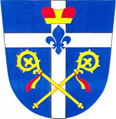 Znak Opatovec