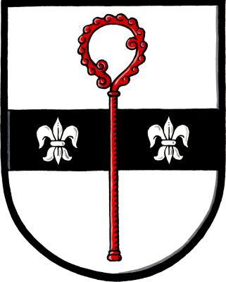 Znak Opatovice I