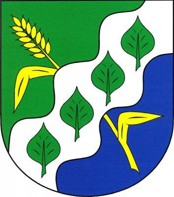 Znak Opolany