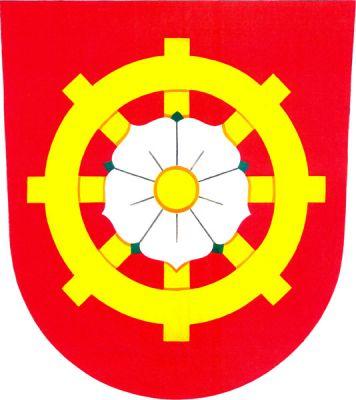 Znak Oprostovice