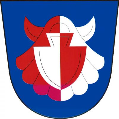 Znak Oráčov