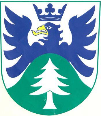 Znak Orlické Záhoří