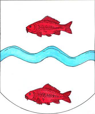 Znak Osečany