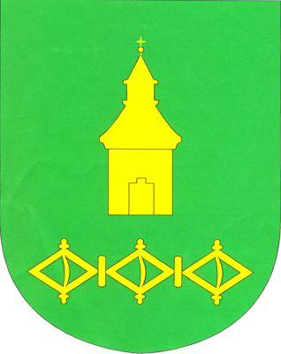 Znak Oselce