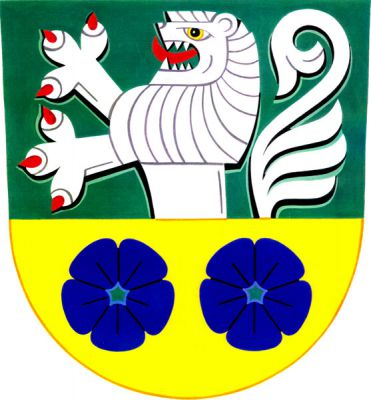 Znak Osíčko
