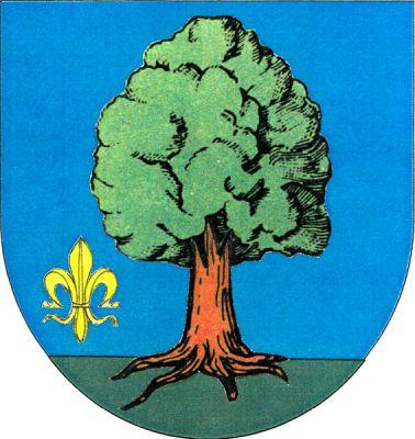 Znak Osík