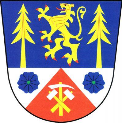 Znak Oskava