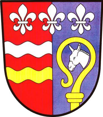 Znak Oslov