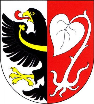 Znak Osov