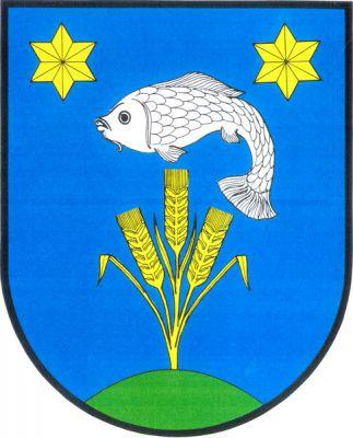 Znak Ostrá