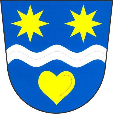 Znak Ostrata