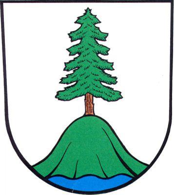 Znak Ostravice