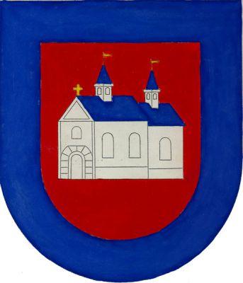 Znak Ostrožská Lhota