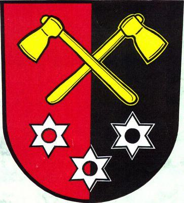 Znak Ostružná