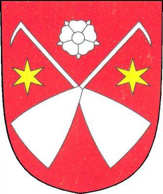 Znak Otaslavice