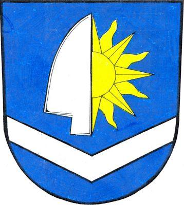 Znak Otice