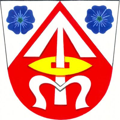 Znak Otinoves