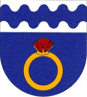 Znak Otmarov