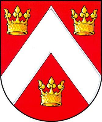 Znak Otovice