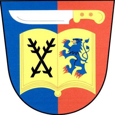 Znak Otradov