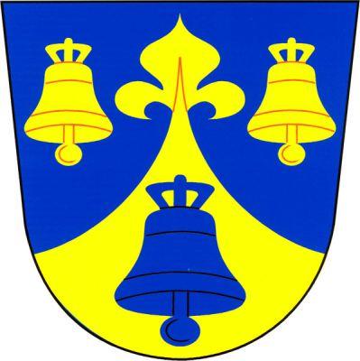 Znak Oucmanice