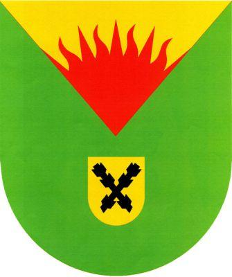 Znak Oudoleň