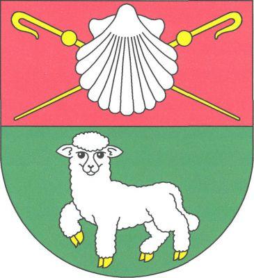 Znak Ovčáry